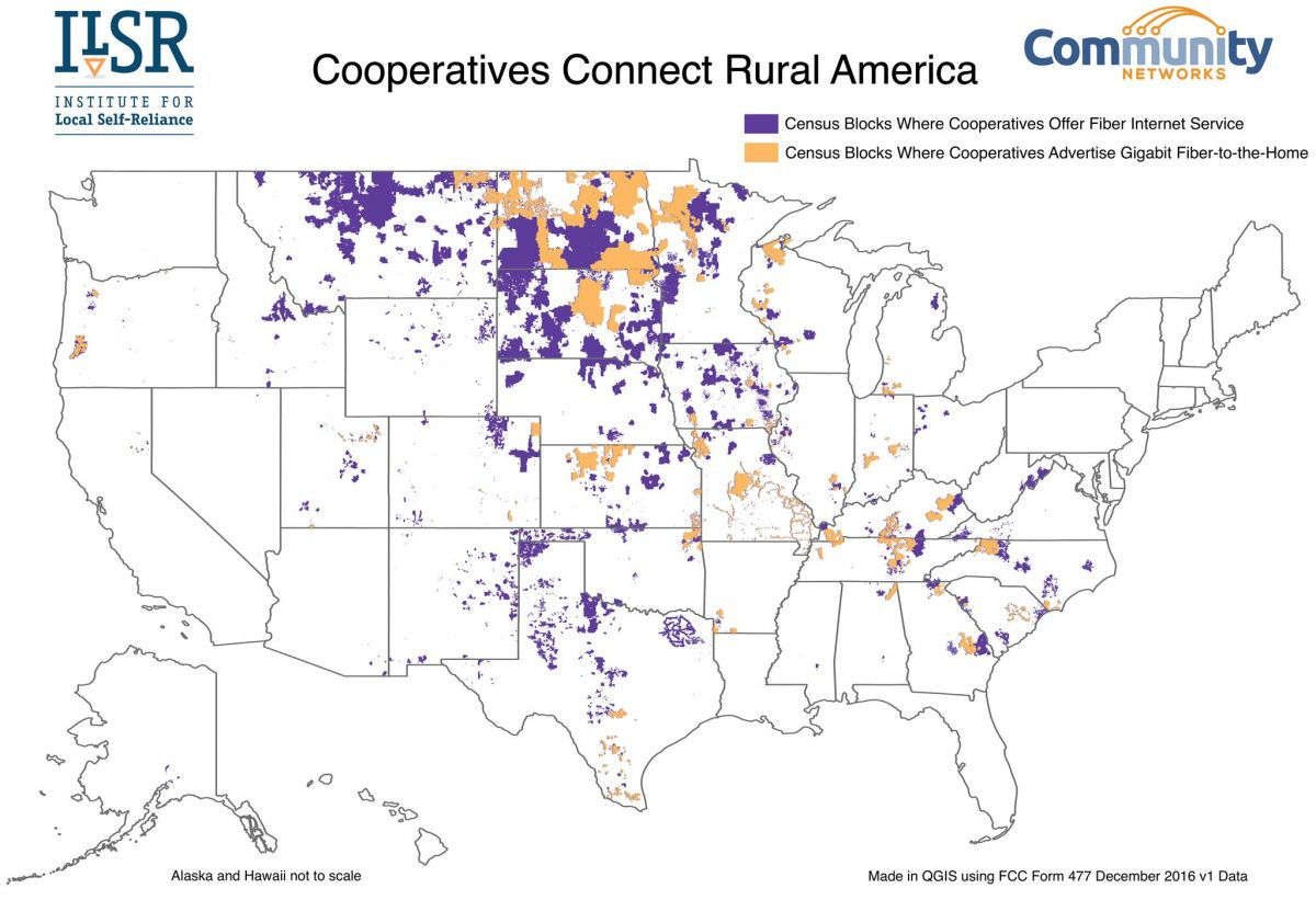https://muninetworks.org/sites/www.muninetworks.org/files/2017-Cooperative-Gigabit-Fiber-Map