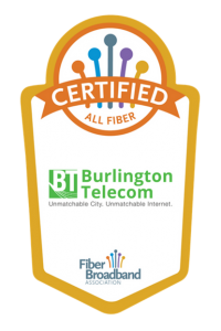 2018-BT-fiber-certified-seal.png