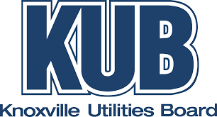 Knoxville Utilities Board Marches Toward FTTH Network