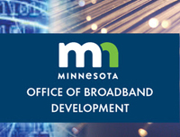 MN-Office-of-Broadband-Development_web.jpg