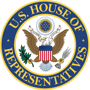 Seal_of_the_United_States_House_of_Representatives.png