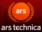 ars.png