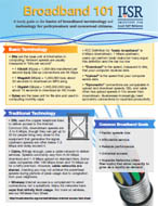 bb101-fact-sheet-cover.jpg