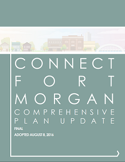 Connect Fort Morgan