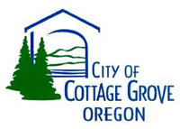 cottage grove oregon looks to bring jobs to town with fiber rh ilsr org  walmart jobs cottage grove oregon