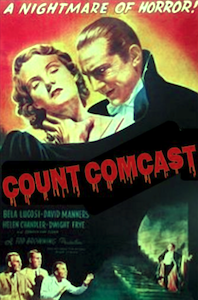 count-comcast.png