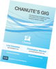 cover-chanute-gig-small-rotate.png