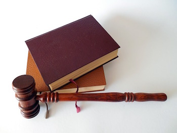 gavel-and-book.jpg