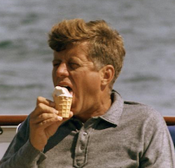 ice-cream-kennedy.png