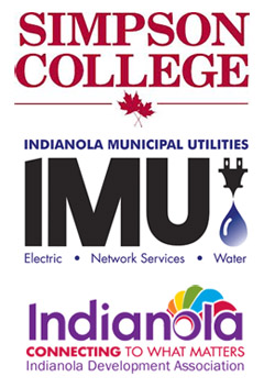 indianola-partners.jpg