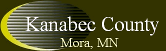 kanabec county muslim singles Search kanabec county, mn sheriff sales and find a great deal on your next home or investment property see listings 30-50% below market value in your area.