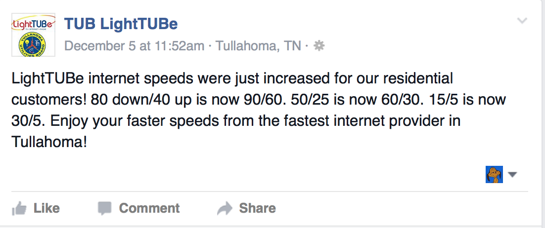 lightube-fast-speed-fb-2015.png