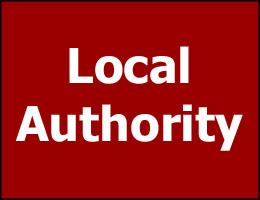 local-authority.jpg