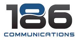 logo-186communications.jpg