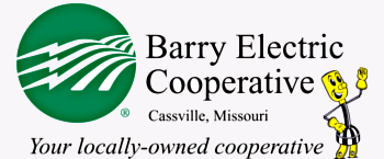 Barry Electric Co Op Goes Fiber Optic Community Broadband Networks