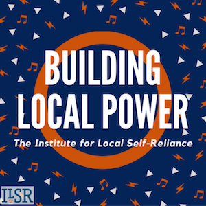 logo-Building-Local-Power-Podcast.png