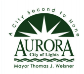 Aurora Illinois