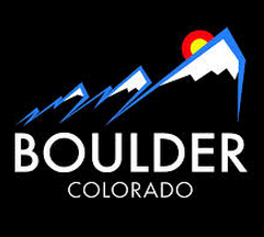 logo-boulder-co.png