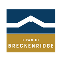 logo-breckenridge-co.png