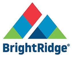logo-brightridge.jpeg