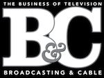 logo-broadcasting-and-cable.png