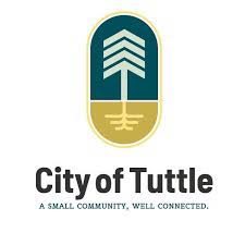 logo-city-of-tuttle.jpeg
