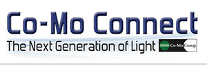 logo-co-mo-connect.jpg