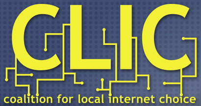 logo-coalition-local-net-choice.png