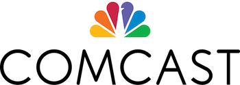 logo-comcast-nbc-2017.png