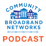 logo-community-bb-bits_small.png