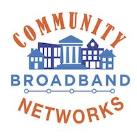 Community Broadband Networks Logo