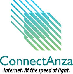 logo-connectAnza-CA-small.jpeg