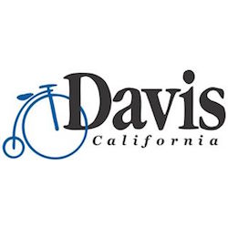 Davis, CA, Issues RFP For Feasibility Study: Responses Due Oct  31