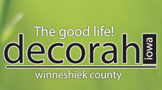 logo-decorah-iowa.png