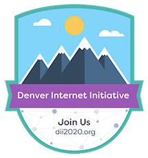 logo-denver-internet.png