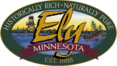 logo-ely-mn.png
