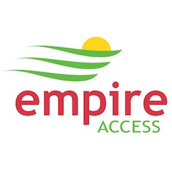 logo-empire-access.jpg