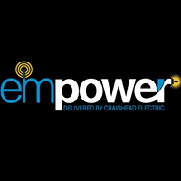 logo-empower.png