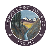 logo-fremont-county-co.png