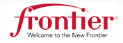 logo-frontier.png