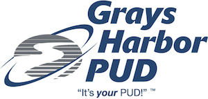 logo-grays-harbor-PUD.jpg