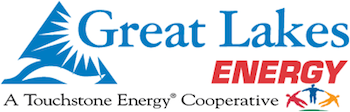 logo-great-lakes-energy.png