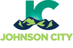 logo-johnson-city-tn.png