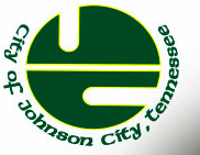 logo-johnsoncity.png