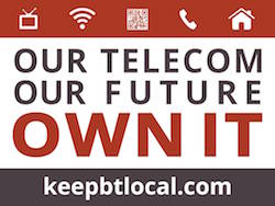 logo-keep-btlocal.jpg