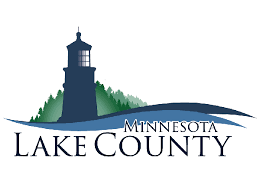 logo-lake-county-mn.png