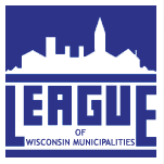 logo-league-wi-munis.png