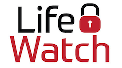 logo-lifewatch.png