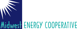 logo-midwest-energy-cooperative.png