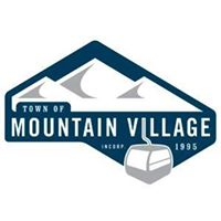 logo-mountain-village-co.jpg